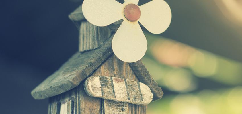 ¿Cómo limpiar energéticamente una casa?