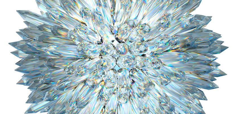 Programar cristales, aprende cómo puedes conectar sus energías con tu propósito