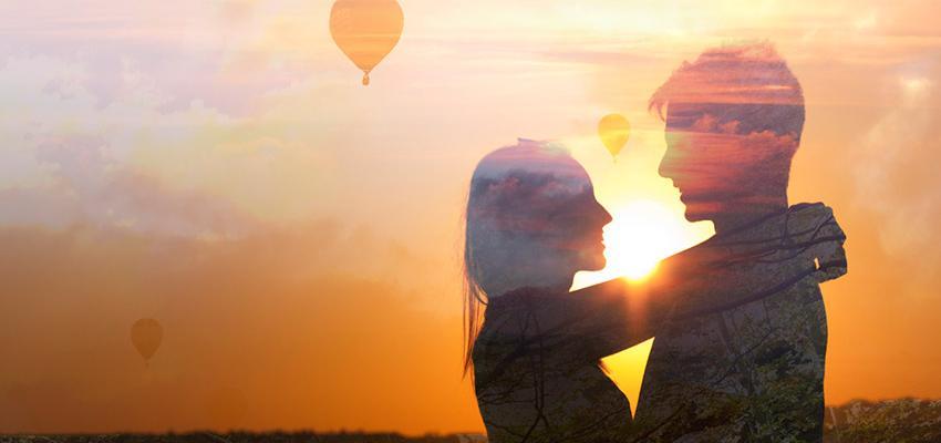 No olvide la compatibilidad de signos en el amor