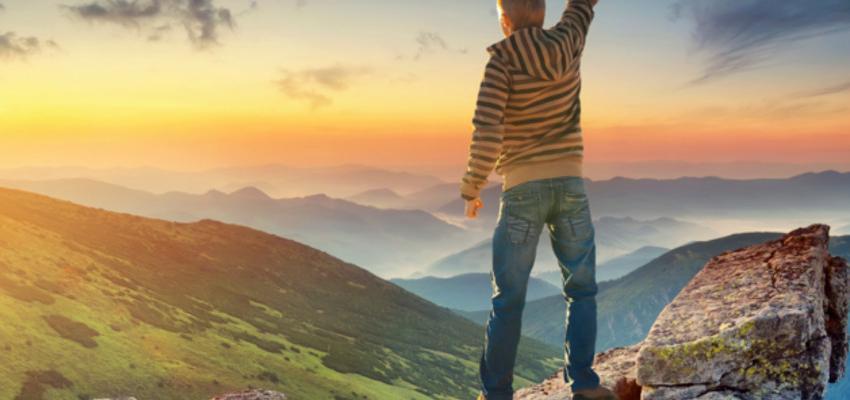 El poder de la intención: aprende cómo conectar con tu intención