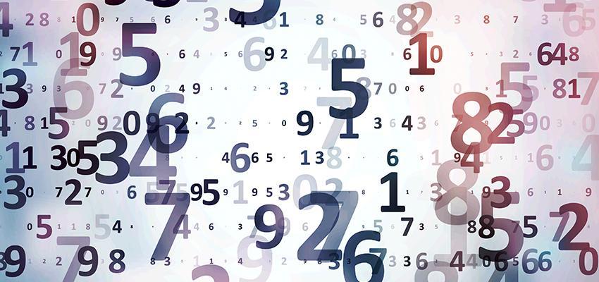 ¿Sabes cómo se calcula el Sendero de Vida?