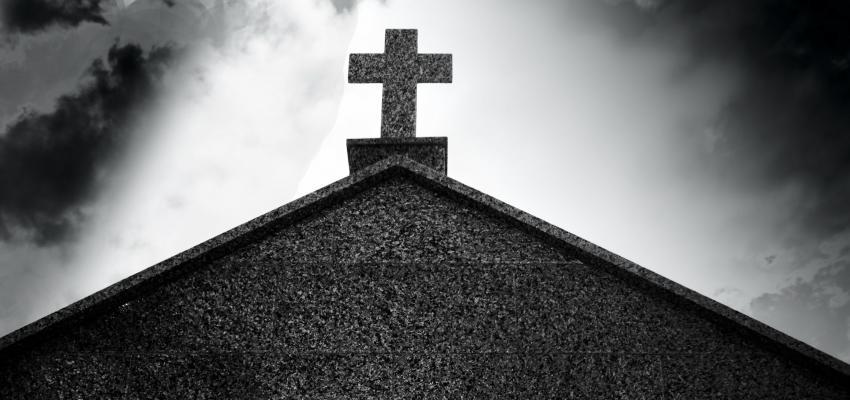 Exorcismos reales ¿Realidad o ficción?