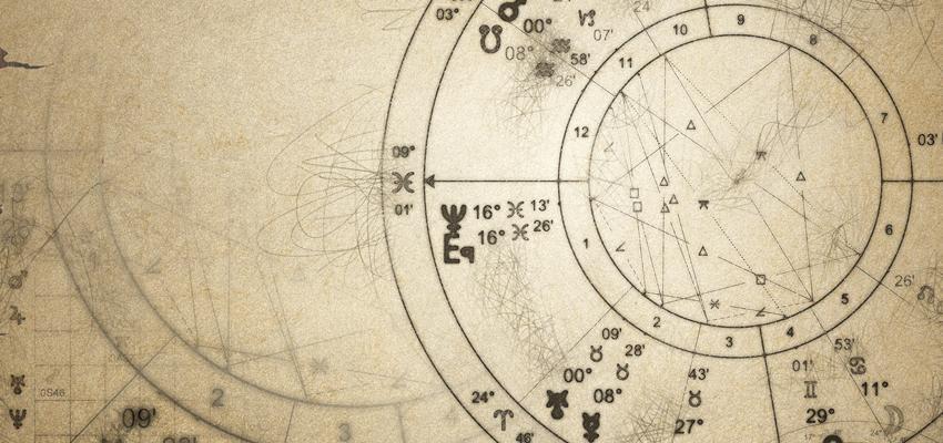 ¿Ya conoces las características de un decanato?