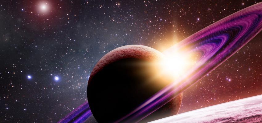 La importancia de Saturno en la Astrología Kármica