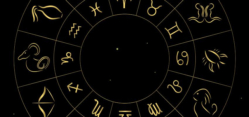 Descendente en la Astrología y en los signos zodíacales