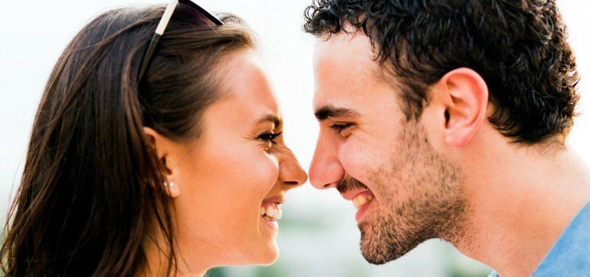 Afirmaciones y decretos para atraer el amor