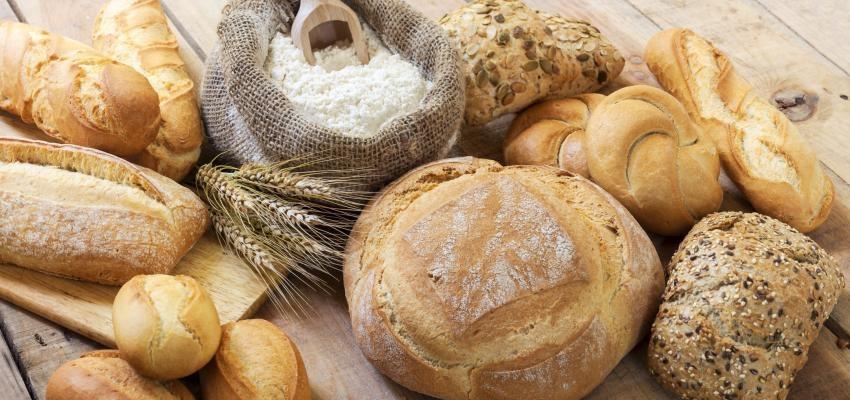 Descubre como utilizar el pan como elemento de prosperidad