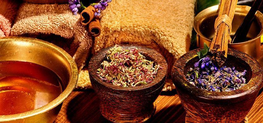 Alimentos para los 3 doshas de la Ayurveda, ¡Conocelos!