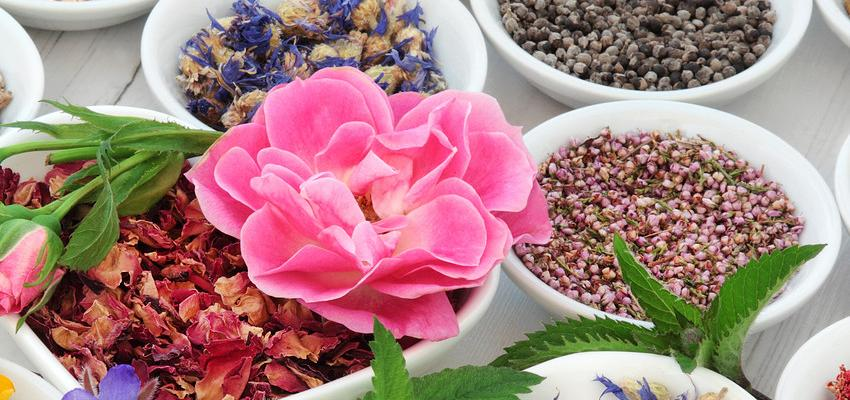 Aromas para dormir bien: obtén dulces y reparadores sueños