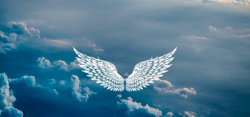 Elemiah: el ángel escondido que te protege en los viajes