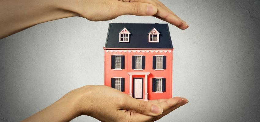 Elevar la vibración en el hogar: 5 maneras de atraer las energías positivas