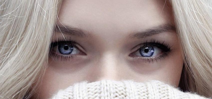 EMDR: terapia con el movimiento de los ojos