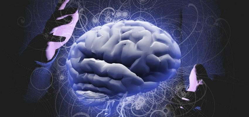 ¿Qué son las entidades de pensamiento?