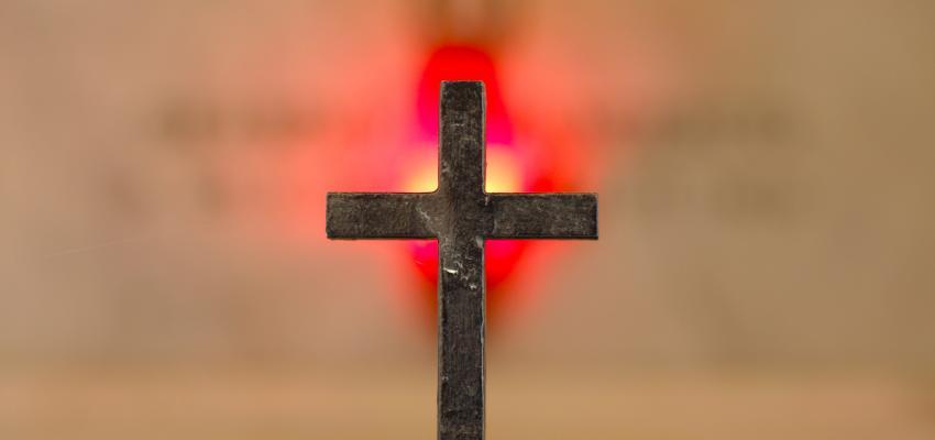 Significado de exorcismo: lo que debes saber