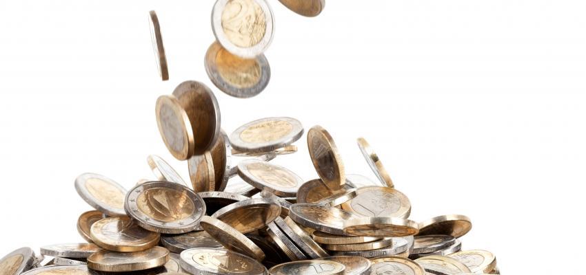 Magia verde para el dinero. Atrae la prosperidad a tu vida con estos rituales