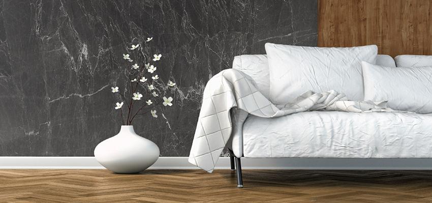 Feng Shui en el dormitorio: consejos para armonizar
