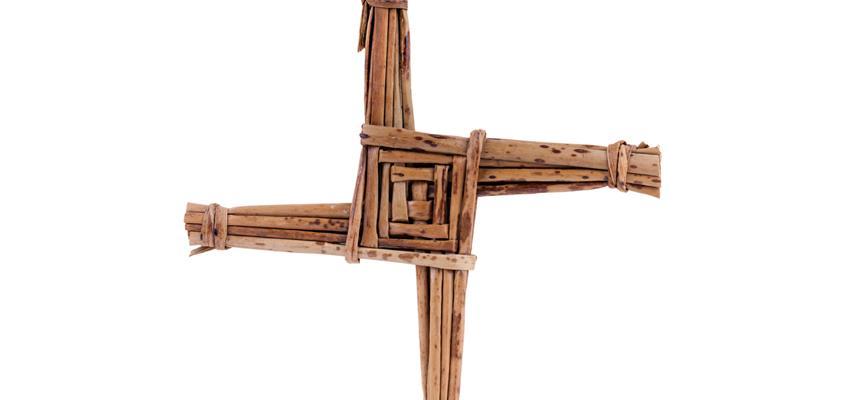 La festividad celta de Imbolc. El poder del fuego