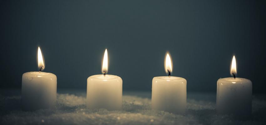 Magia blanca para el amor: un sencillo hechizo