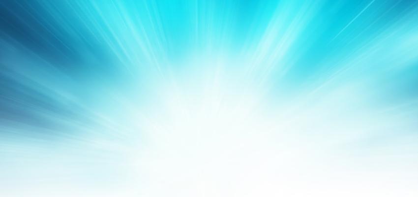 Conoce la fuerza divina del Rayo Azul, la llama de San Miguel Arcángel