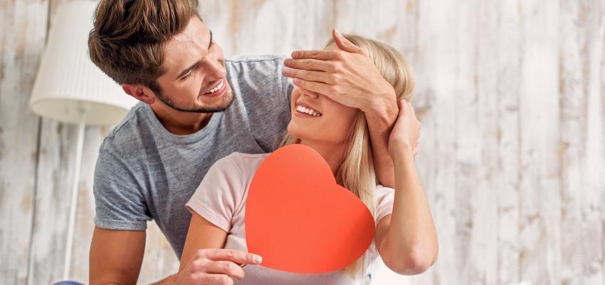 ¿Qué es la numerología del amor? Descubre sus claves