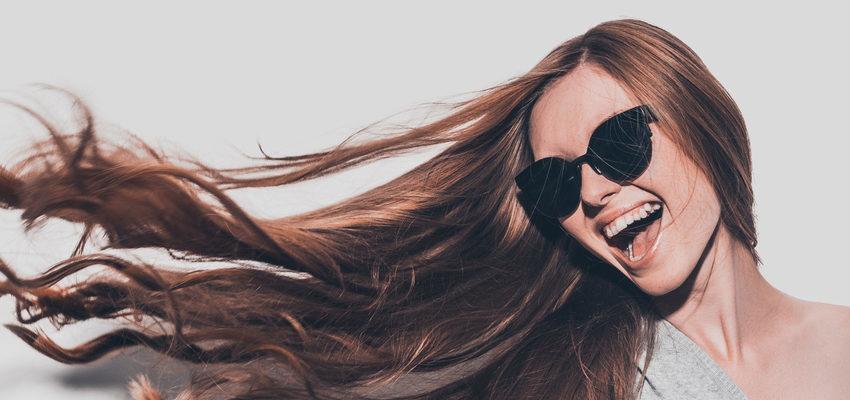Ayurveda para el cabello. 5 productos efectivos para la salud capilar