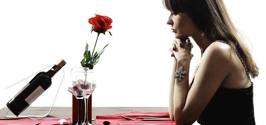 Hechizos para olvidar un amor. Libérate con estos sencillos encantamientos