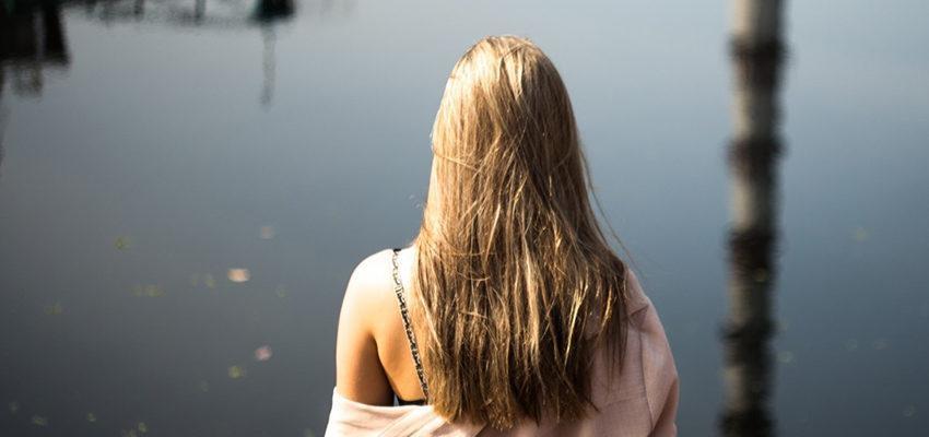 ¿Cómo podemos sanar heridas emocionales?