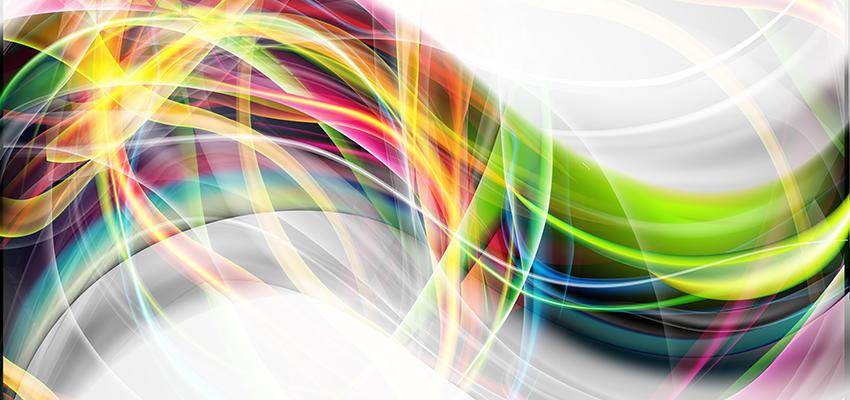 ¿Sabes qué son los Hologramas Cuánticos?