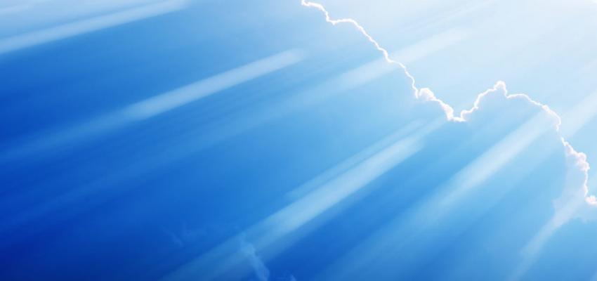 Oración al Arcángel Chamuel: una poderosa oración