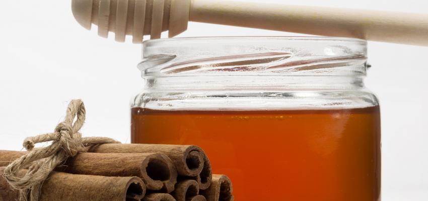 Ba os para el amor con miel y canela atrae a tu vida a - Banos para el amor ...