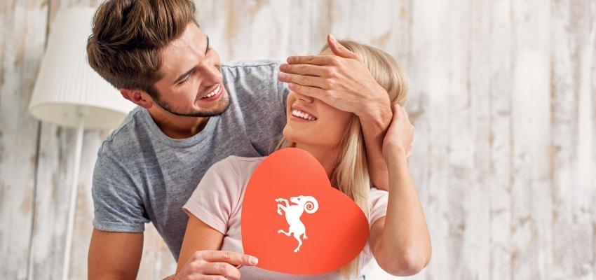 Horóscopo del amor 2018 para Aries: Descubre más sobre este signo de fuego