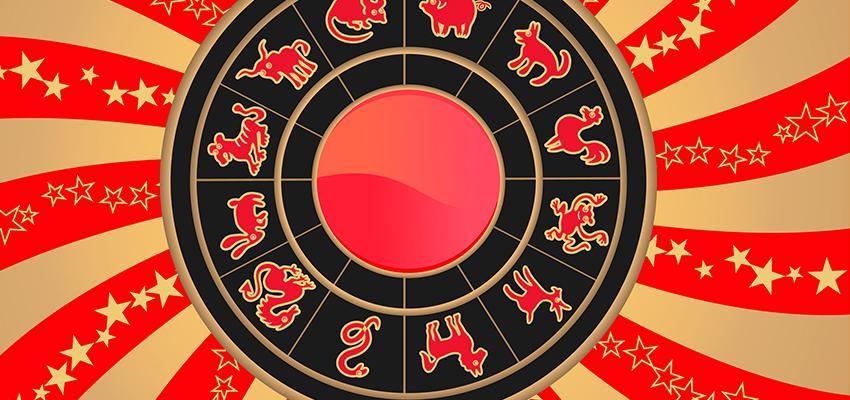Conozca el Horóscopo Chino