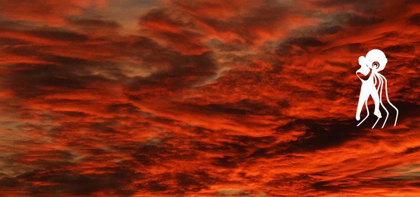 El infierno astral de Acuario. Conoce más sobre este periodo