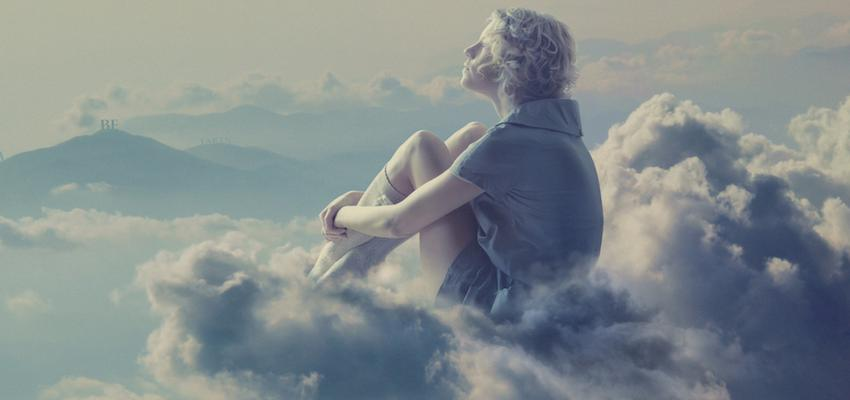 Interpretación de los sueños, la manifestación de tus miedos y deseos