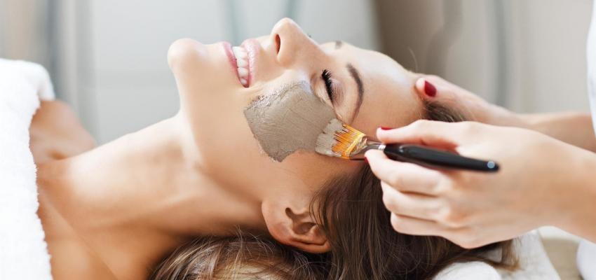 Arcilla para el cuidado de la piel. Conoce sus importantes beneficios