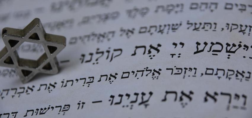 Pésaj, la celebración de la pascua judía