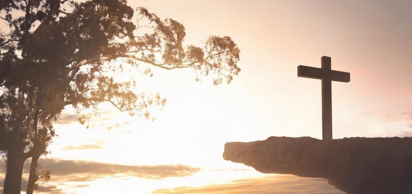 Adviento, la preparación espiritual para el nacimiento de Cristo