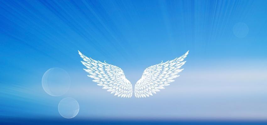 Laoviah: la exaltación de Dios y del talento
