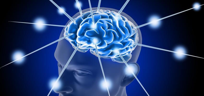 Ley del Mentalismo y el poder de la mente