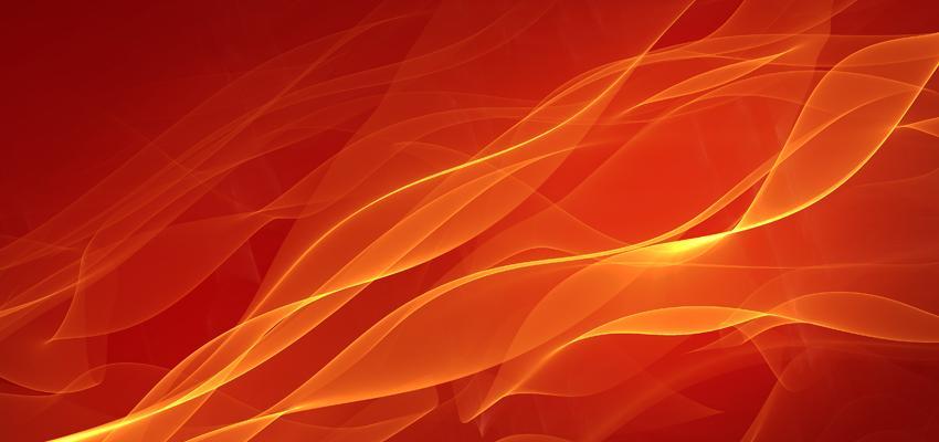 La llama oro rubí de la prosperidad, ¡Conocelo!