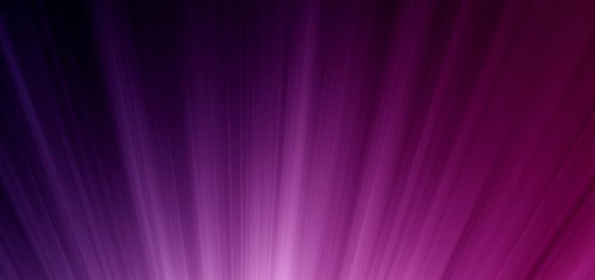 Llama rosa, conoce la poderosa llama del Amor Divino