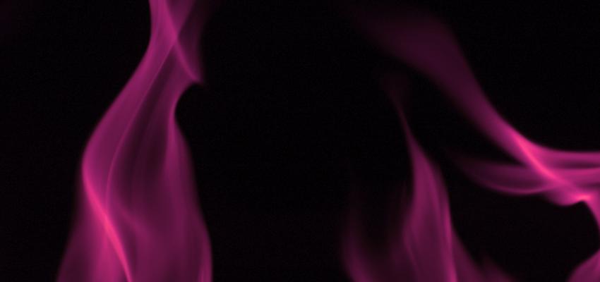 La Llama Violeta Transmutadora: como transformar el rencor en amor