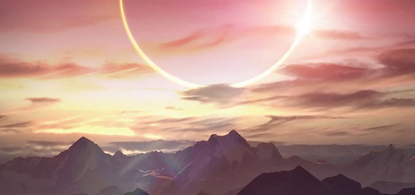 La oportunidad para cambiar en Luna Nueva
