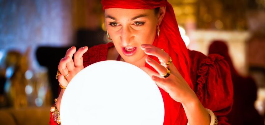 Magia gitana y sus secretos, desterrando los mitos