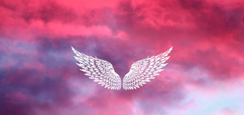 Mahasiah, el ángel generoso que concede sabiduría y entendimiento