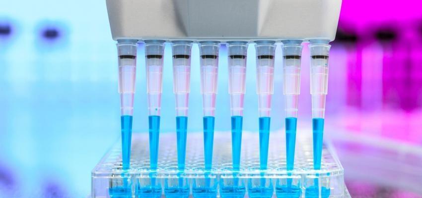 Medicina Genómica, la medicina del siglo XXI