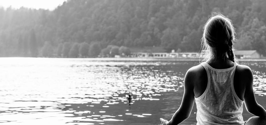 Meditación Hoʻoponopono, descubre como alcanzar su paz interior