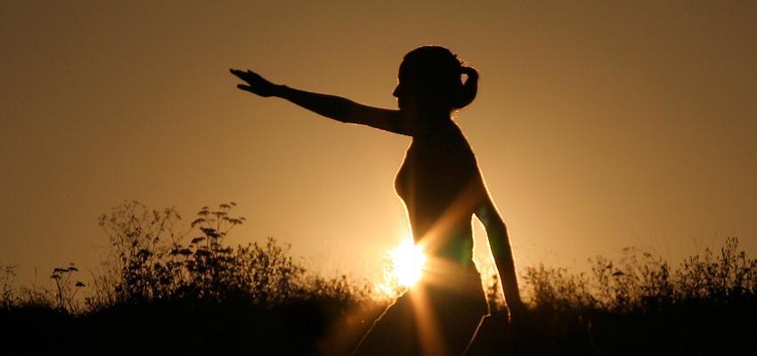 Meditación para la prosperidad: ¡Conoce sus caracteristicas!