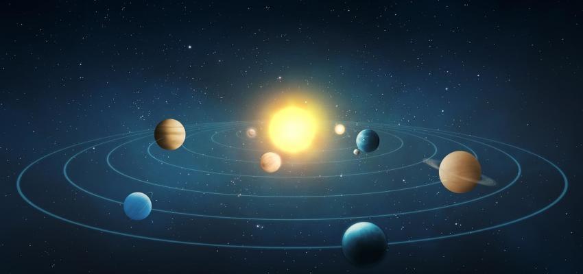 Compreender el significado de Saturno en la carta astral