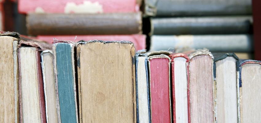 Los misterios de los 13.000 libros de brujería robados por el nazismo